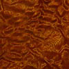 Quilted Pomele Sapele